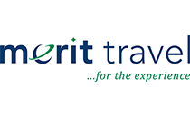 MERIT TRAVEL GROUP