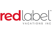HIS-Red Label Vacations Inc.