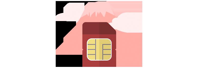 HISモバイルの国内通信SIMは価格.com格安SIMカードカテゴリ人気ランキング2020第1位!